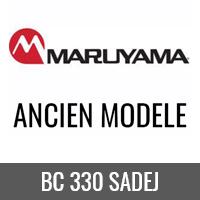 BC 330 SADEJ
