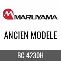 BC 4320H