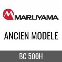 BC 500H