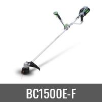 BC1500E-F