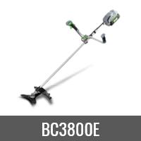 BC3800E