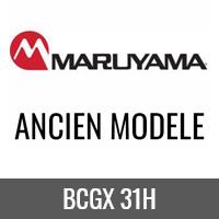 BCGX 31H