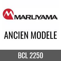 BCL 2250