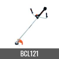 BCL121