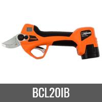 BCL20IB