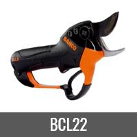 BCL22