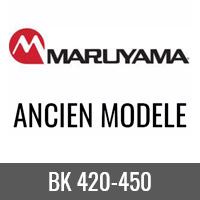 BC 420-450
