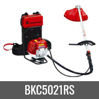 BKC5021RS