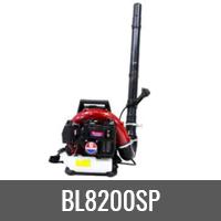 BL8200SP