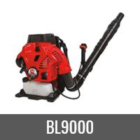 BL9000