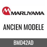 BMD42AD