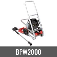 BPW2000