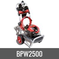 BPW2500