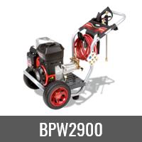 BPW2900