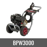 BPW3000