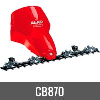 CB870