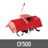 CF500