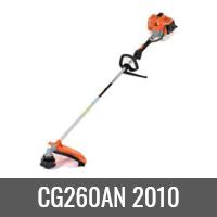 CG260AN 2010
