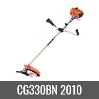 CG330BN 2010