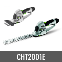 CHT2001E
