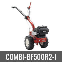 COMBI-BF5002R-I