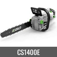 CS1400E