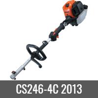 CS246-4C 2013
