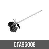 CTA9500E