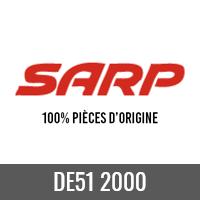 DE51 2000