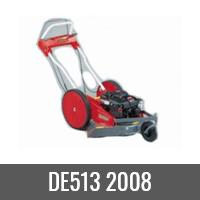 DE513 2008