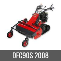 DFC90S 2008