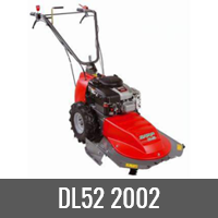 DL52 2002