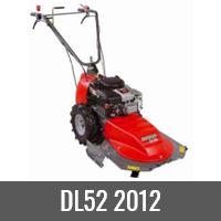 DL52 2012