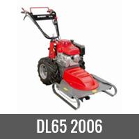 DL65 2006