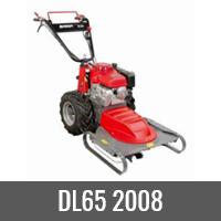 DL65 2008
