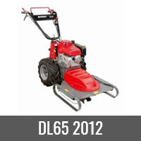DL65 2012