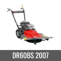 DR60BS 2007