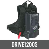 DRIVE1200S
