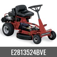 E2813524BVE