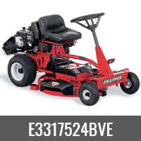 E3317524BVE