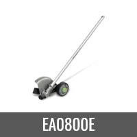 EA0800E