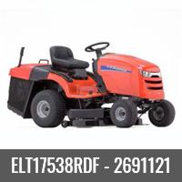 ELT17538RDF - 2691121