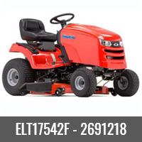 ELT17542F - 2691218