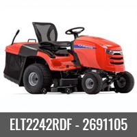 ELT2242RDF - 2691105