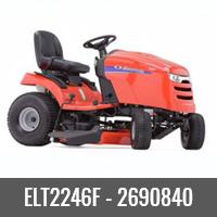 ELT2246F - 2690840