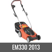 EM330 2013