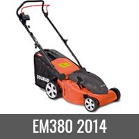 EM380 2014