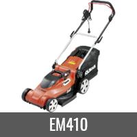 EM410