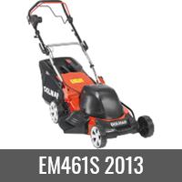 EM461S 2013