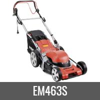 EM463S